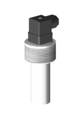 Capacitive sensors SCRR35TC
