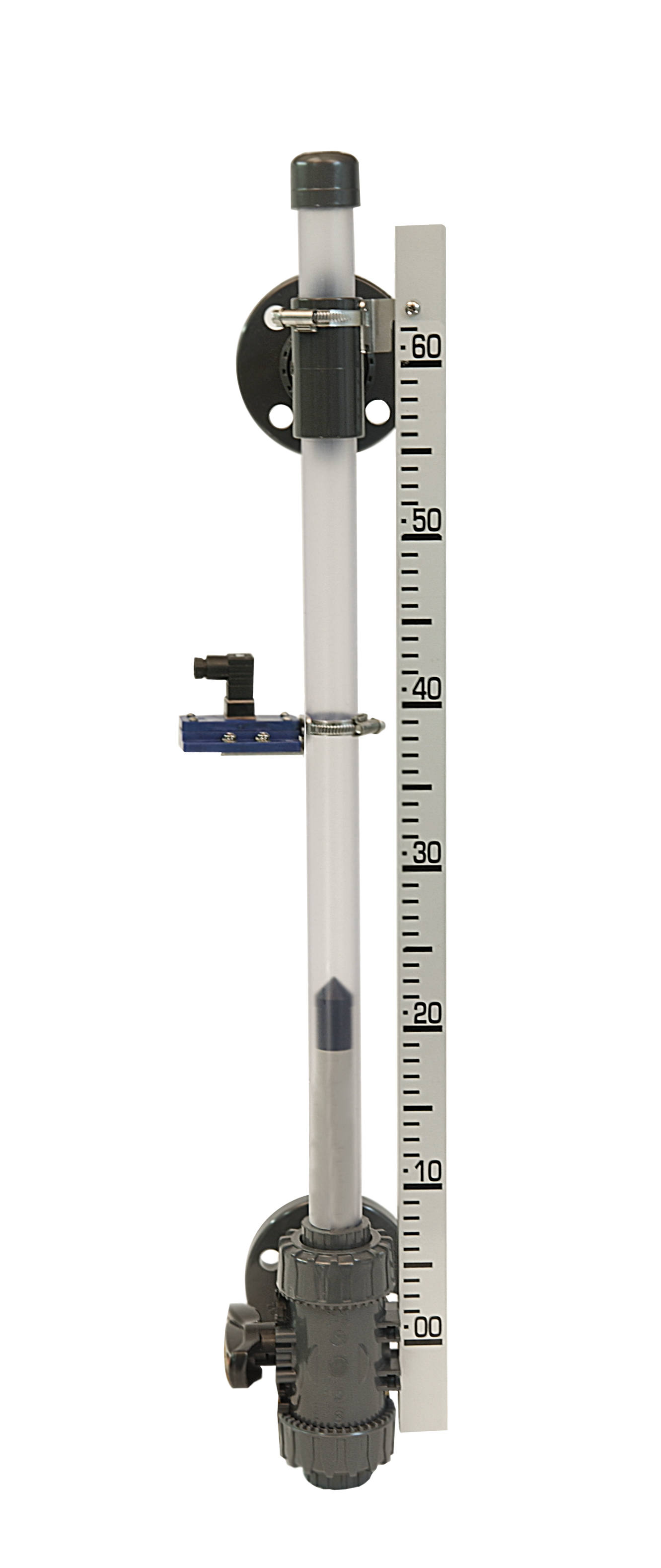 Indicateur / Transmetteur de niveau VAT30