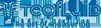 Tecfluid logo