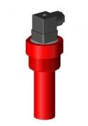 Capteur SCRR35C