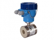 Convertisseur XL1 pour Débitmètres électromagnétiques série FLOMID FLOMAT