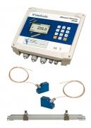 Débitmètre à ultrasons CU100