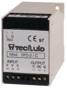 Diviseur de fréquence DFD2