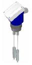 NCVRC TB PVC 2E