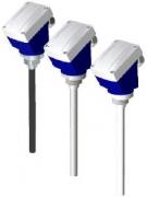 Sonde capacitive SCAV