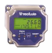 Transmetteur de débit CP420L